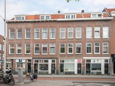 Strevelsweg 41A1&A2, Rotterdam