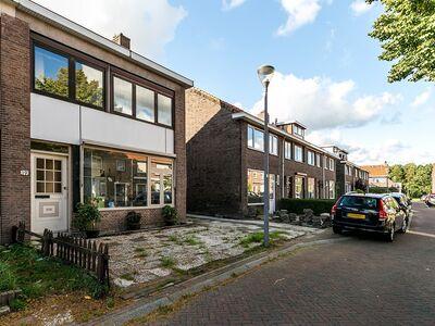 Beemd 19 te Rotterdam
