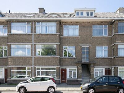 Soestdijksekade 231, Den Haag