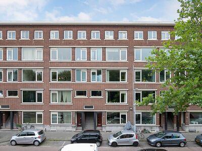 Gordelweg 47B, Rotterdam