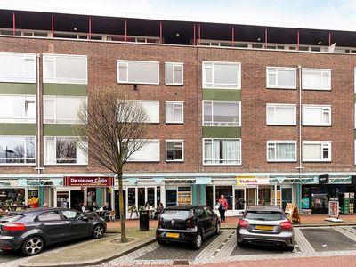Huis te Landelaan 434, Rijswijk