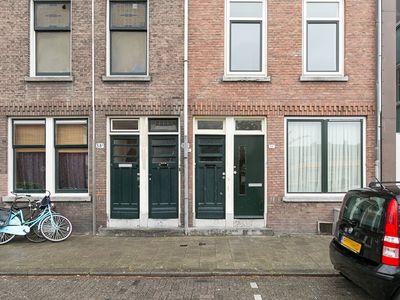 Celsiusstraat 36 BI te Schiedam