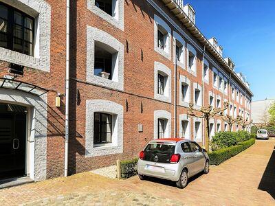 Weversplaats 75 te 's-Hertogenbosch
