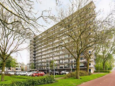 Jan Dammassestraat 55 te Rotterdam