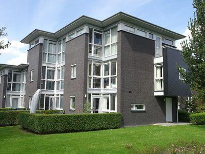 Muiderstraat 9, Berkel en Rodenrijs