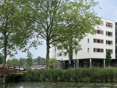 Dakotaweg 217 te Capelle a/d IJssel