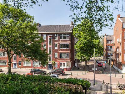 Schiedamseweg Beneden 5272 R, Rotterdam