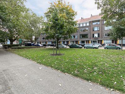 Lange Nieuwstraat 19A, Schiedam
