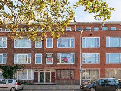 Roemeensestraat 6A te Rotterdam