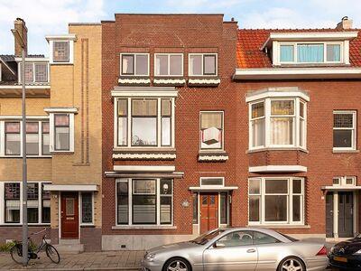 Randweg 80, Rotterdam