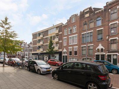 Insulindestraat 299, Rotterdam