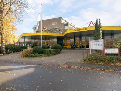 Park Boswijk 200441, Doorn