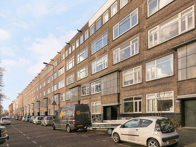 Noorderhavenkade 96A, Rotterdam