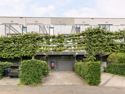 Noordendijk 131, Dordrecht