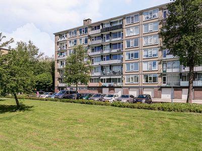 Schipbeekstraat 162, Dordrecht