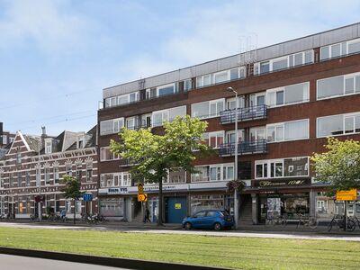Schieweg 24-A te Rotterdam