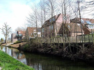 Tarweakker 21, Zoetermeer