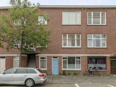 Soestdijksekade 328, Den Haag