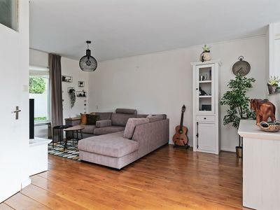 Weidedreef 219, Zoetermeer