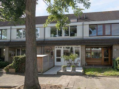 Jan Jacob Slauerhoffstraat 42, Rotterdam