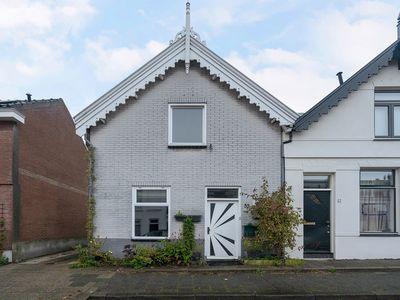 Oostsingel 55, Schiedam
