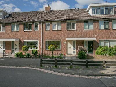 Pauwenkamp 215, Maarssen