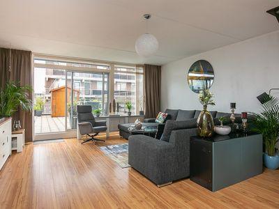 Lange Nieuwstraat 239, Schiedam