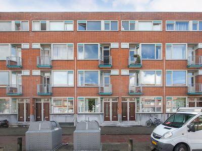 Rotterdamsedijk 283B1, Schiedam