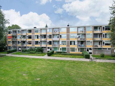 Generaal S.H. Spoorstraat 357, Dordrecht