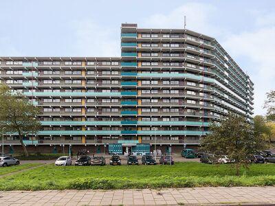 Hoevenbos 169 te Zoetermeer