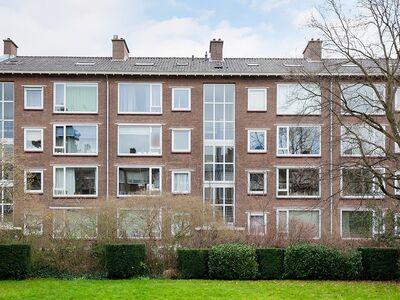 Junghuhnstraat 21, Rijswijk