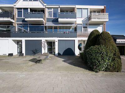 Wilhelminastraat 22B, Rijssen