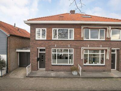 Oostdijk 145, Oud-Beijerland