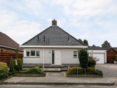 Rie Kogenhop-Huigweg 18A, Finsterwolde