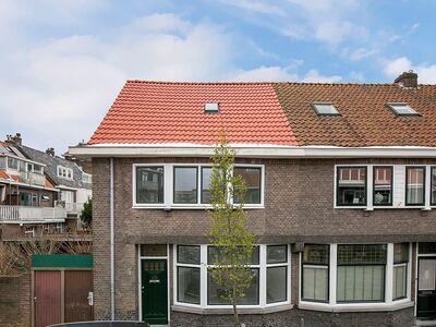 Graaf Florisstraat 61, Schiedam