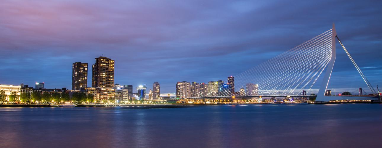 Makelaar Rotterdam